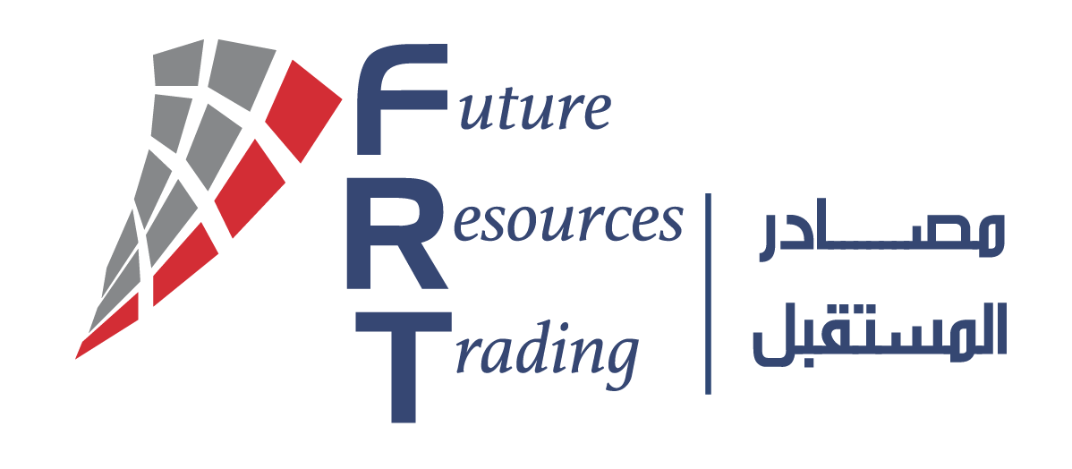 Future Resources Trading